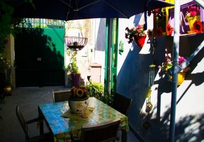 Casa Vacanze Appartamento Casa La Palma